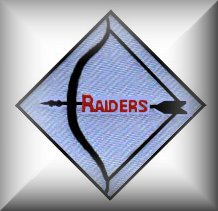 Delta Raiders of Vietnam Association